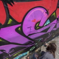 MAC_Meeting_SF_Graffiti_Spraydaily_03