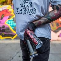 MAC_Meeting_SF_Graffiti_Spraydaily_05