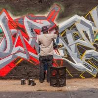 MAC_Meeting_SF_Graffiti_Spraydaily_06