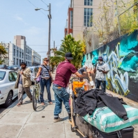 MAC_Meeting_SF_Graffiti_Spraydaily_07