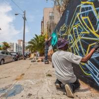 MAC_Meeting_SF_Graffiti_Spraydaily_08