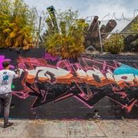 MAC_Meeting_SF_Graffiti_Spraydaily_09