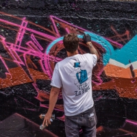 MAC_Meeting_SF_Graffiti_Spraydaily_10