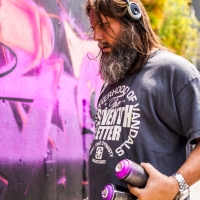 MAC_Meeting_SF_Graffiti_Spraydaily_11