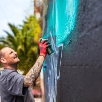 MAC_Meeting_SF_Graffiti_Spraydaily_12