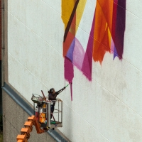 madc_graffiti_leipzig_500-wall_3