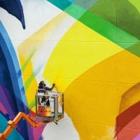 madc_graffiti_leipzig_500-wall_4