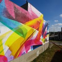 madc_graffiti_leipzig_500-wall_5