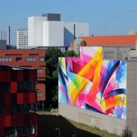 madc_graffiti_leipzig_500-wall_6