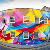madc_london_graffiti_mural_2013_11