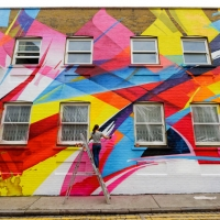 madc_london_graffiti_mural_2013_5