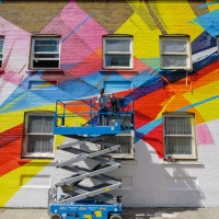 madc_london_graffiti_mural_2013_6