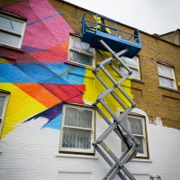 madc_london_graffiti_mural_2013_7
