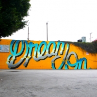 RIPO_Spraydaily_Dream-On-by-Max-Rippon-Los-Angeles-2011