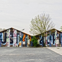 RIPO_Spraydaily_Just-The-Two-Of-Us-2-by-Max-Rippon-Paris-2014-950x631