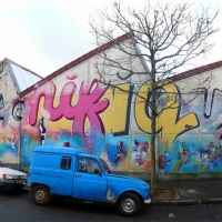 RIPO_Spraydaily_Magnifique-by-Max-Rippon-Vitry-Sur-Seine-2011