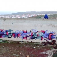 RIPO_Spraydaily_Nothing-by-Max-Rippon-Tenerife-2011-950x633