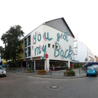 RIPO_Spraydaily_You-Got-My-Back-by-Max-Rippon-Cologne-2011