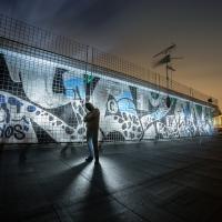 Mens-Du-Sov_Book_Graffiti_Spraydaily_Yos, FYS, FY_01.jpg