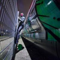 Mens-Du-Sov_Book_Graffiti_Spraydaily_Sport, THE_02.jpg