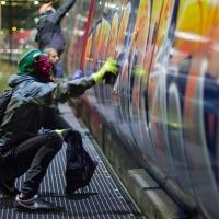 Mens-Du-Sov_Book_Graffiti_Spraydaily_Sport, THE_08.jpg