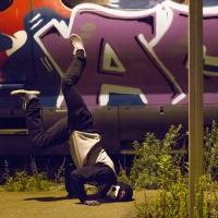 Mens-Du-Sov_Book_Graffiti_Spraydaily_ACS_10.jpg