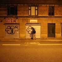 Mens-Du-Sov_Book_Graffiti_Spraydaily_Sabe, FYS, RIS_14.jpg