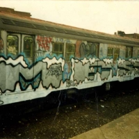 mesh_aok_nyc_graffiti_subway_6