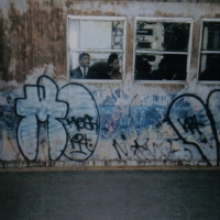 mesh_aok_nyc_graffiti_subway_8