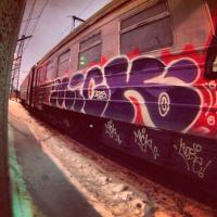 mick_2