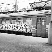 mick_6