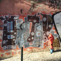 Europe_Walls_Spraydaily_08