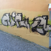 Europe_Walls_Spraydaily_10