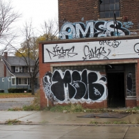 msk_bombing_detroit_graffiti_3