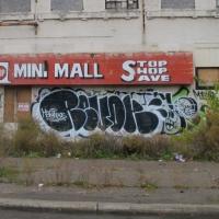 revok_bombing_detroit_graffiti_4