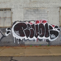 revok_bombing_detroit_graffiti_5