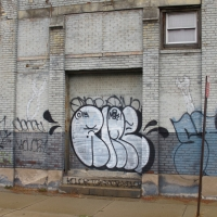 rime_bombing_detroit_graffiti_6