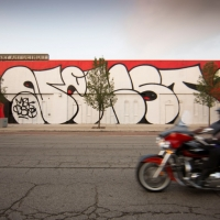 nekst_tribute_detroit-d3_28