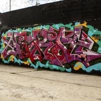 neksts-4864