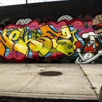 neksts-4921