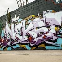 neksts-4960-2