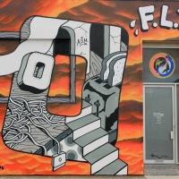 nemco-brunswick-graffiti-street-art-melbourne-arty-graffarti_SPraydaily_02