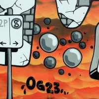 nemco-brunswick-graffiti-street-art-melbourne-arty-graffarti_SPraydaily_03