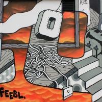 nemco-brunswick-graffiti-street-art-melbourne-arty-graffarti_SPraydaily_04