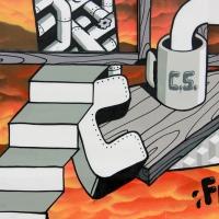 nemco-brunswick-graffiti-street-art-melbourne-arty-graffarti_SPraydaily_06