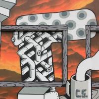 nemco-brunswick-graffiti-street-art-melbourne-arty-graffarti_SPraydaily_07