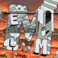 nemco-brunswick-graffiti-street-art-melbourne-arty-graffarti_SPraydaily_08
