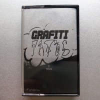Nug_Graffiti-Tapes_Spraydaily_02