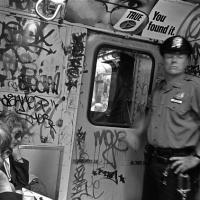 cop-nyc-subway-70s-80s