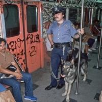 cop2-nyc-subway-70s-80s